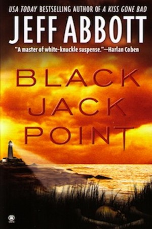 Black Jack Point