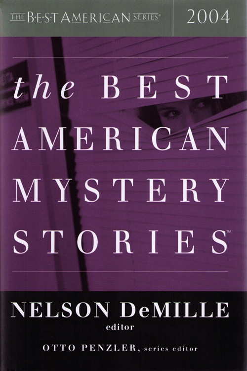 best american essays 2011 The best american essays is a yearly anthology of magazine articles published in the united states it was started in 1986 and is now part of the best american series published by houghton mifflin.